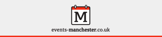 www.events-manchester.co.uk